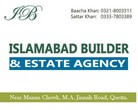 isalamabad_builder