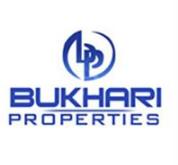 BUKHARI PROPERTIES