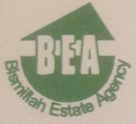 Bismillah Estate Agency