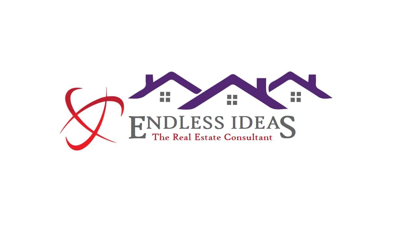 Endless Ideas
