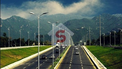 Islamabad: A Beautiful City & Stunning Realty Destination