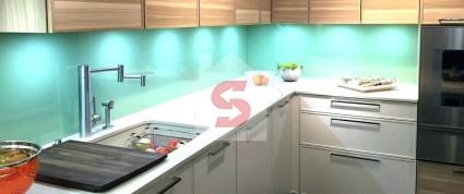 Simple ways to organize a messy kitchen