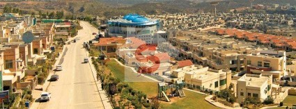 What's the Latest News About Bahria Town Rawalpindi?
