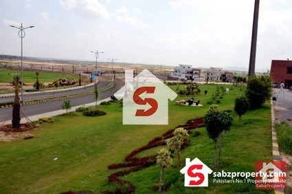 TopCity-1 Islamabad – what it has for you?