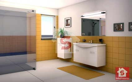 5 Tips to renovate a weary bathroom