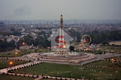 5 Most popular Restaurants for Hi-tea in Lahore