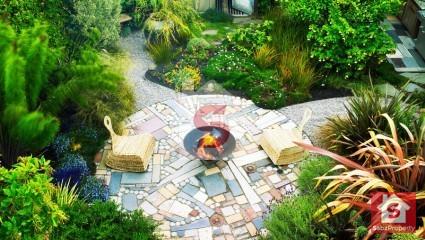 Garden Trends to follow – A Sneak Peak