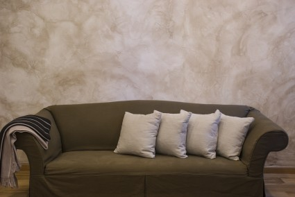 Watch out for these wall colors to dominate in 2020