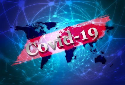 Coronavirus Test Required to Travel to Pakistan
