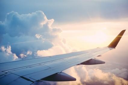 Pakistan suspend all International flights for 2 weeks