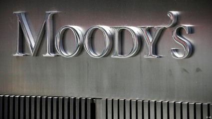 Moody's reaffirms Pakistan's stable credit rating