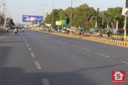 Qasimabad: A booming realty destination of Hyderabad