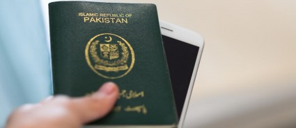 Italy adds Pakistan to 'Decreto-Flussi' work visa Category