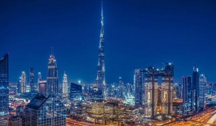 UAE to expand 10-year golden visa for Highly Qualified Workers