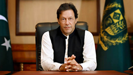 PM Imran unveils more incentives for Real Estate & construction sector