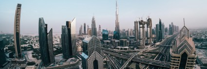 UAE offers citizenship to 'gifted and creative' individuals