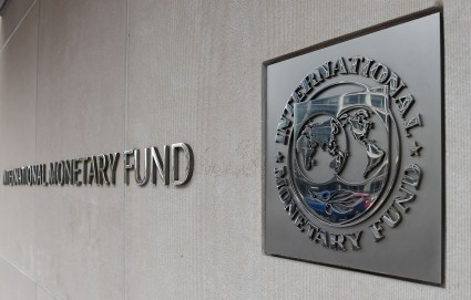 Pakistan, IMF agree on changes to deliver around $500 million