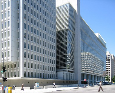 World Bank endorses $800m to further develop Pakistan's human resources