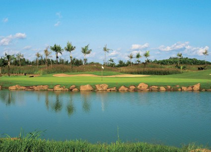 Royal Palm Golf & Country Club handed over to Audit firm