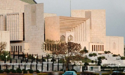 Supreme Court restricts Patwaris' role in properties transfer