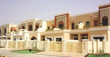 Prime Minister Launches Naya Pakistan Housing Scheme