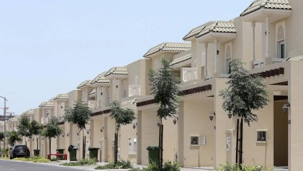 Federal Government lifts restrictions on property purchase
