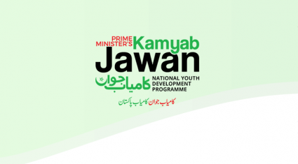 Kamyab Jawan Program loan – A unique financial support for youth entrepreneurs