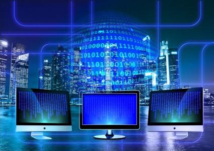 Digital Pakistan – Empowering & encouraging digital society in Pakistan