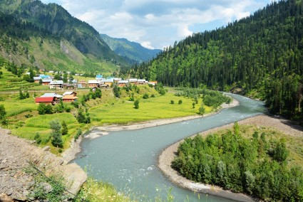 Pakistan becomes the number 1 Holiday Destination for the Year 2020