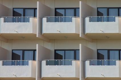 Fazaia Housing Scheme agree to pay allotees money back