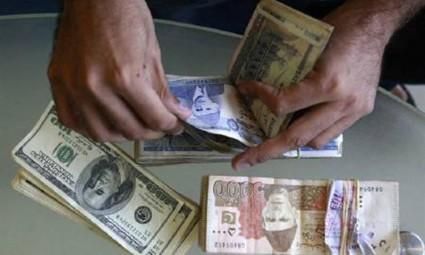 Remittances hit record high due to Passive Haj Spending