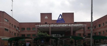 Lahore: LDA divides city land into 10 classifications