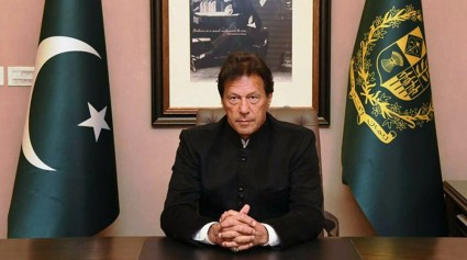 Prime Minister sought Karachi Transformation Plan to be completed rapidly