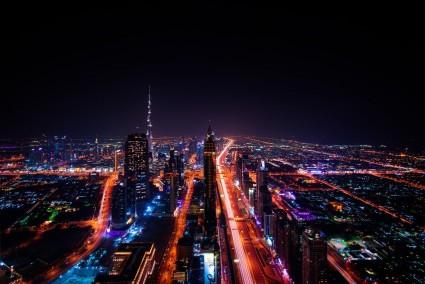 Dubai's new retirement visa to boost economy & property market