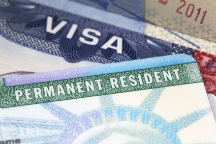 Dubai start issuing permits for overseas workers after seven months