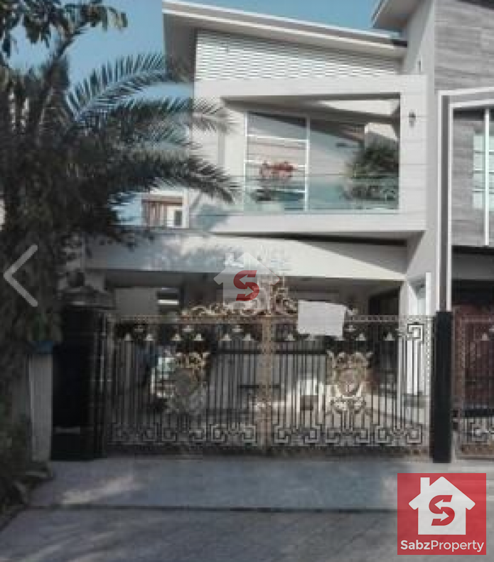 Property for Sale in Block C, DHA Phase 5, DHA Defence, Lahore., dha-lahore-phase-5-block-f-5622, lahore, Pakistan