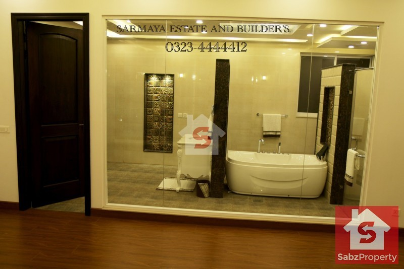 Property for Sale in DHA Phase 6 E Block, dha-lahore-phase-6-block-f-5631, lahore, Pakistan