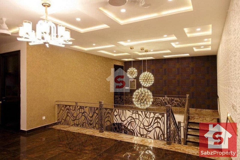 Property for Sale in dha-lahore-phase-5-others-5695, lahore, Pakistan