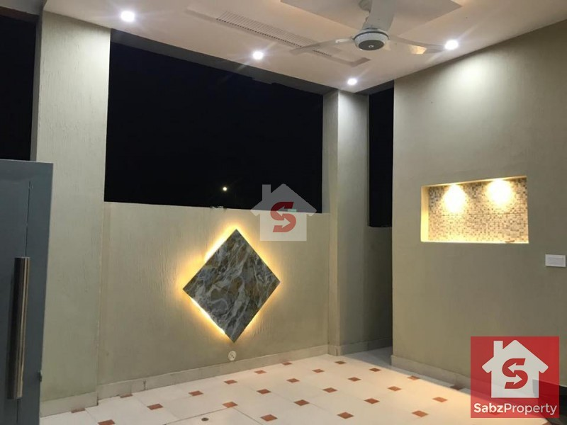 Property for Sale in dha-lahore-commercial-broadway-5596, lahore, Pakistan