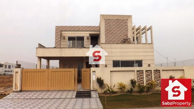 Property for Sale in phase-7 DHA Lahore, dha-lahore-phase-7-others-5697, lahore, Pakistan