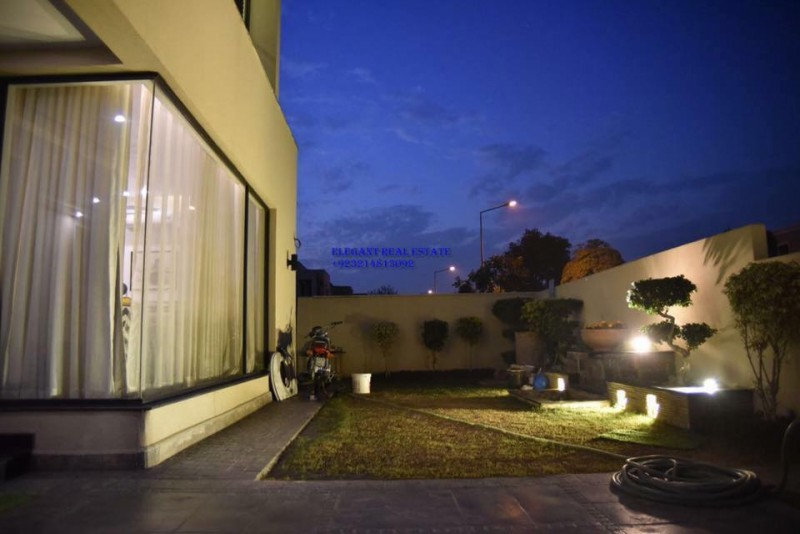 Property for Sale in phase-8 DHA Lahore, dha-lahore-phase-8-others-5665, lahore, Pakistan