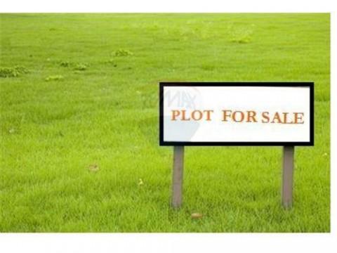 Plot/Land
