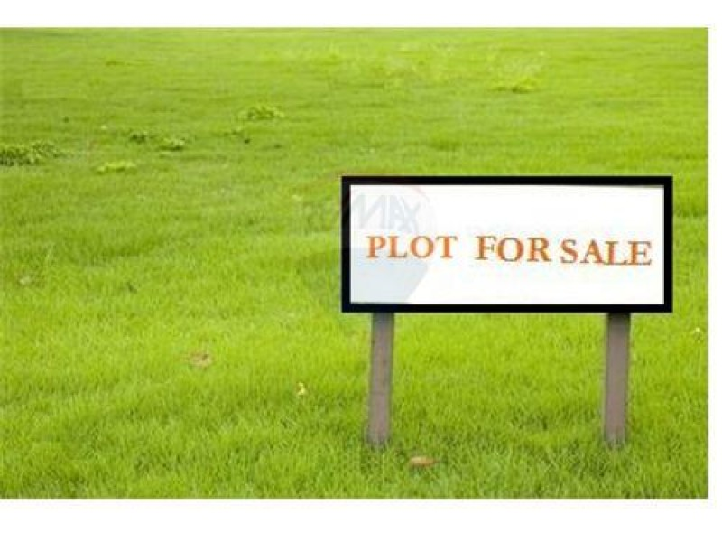 Property for Sale in PHASE 5, dha-lahore-phase-5-block-f-5622, lahore, Pakistan