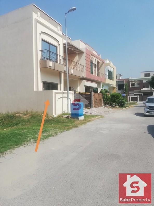 3 bedroom house for sale in sialkot - sabzproperty
