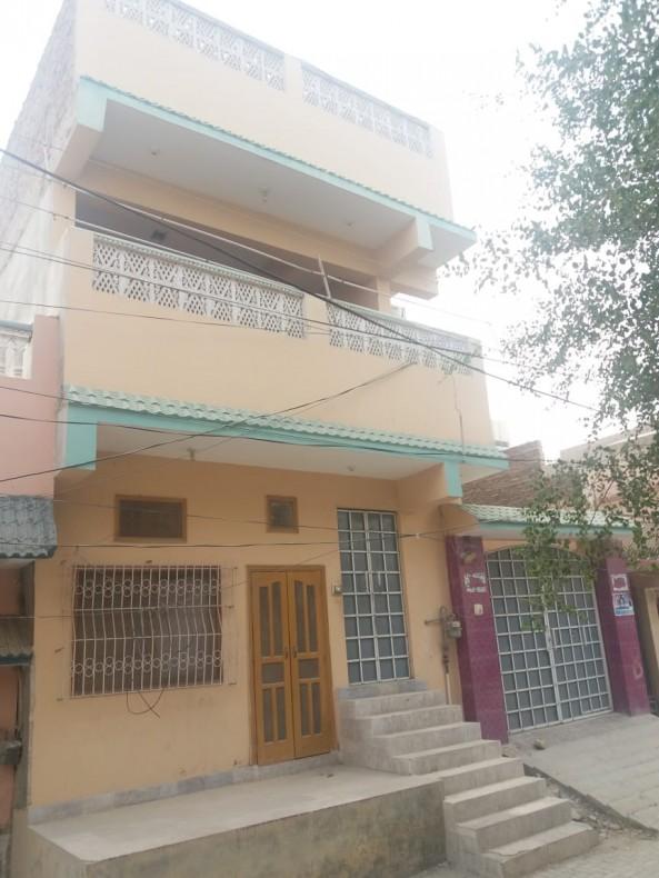 Property for Sale in Hamdard Society SUKKUR PROJECT, HAMDARD SOCIETY Sukkur, hamdard-cooperative-housing-society-sukkur-10853, sukkur, Pakistan