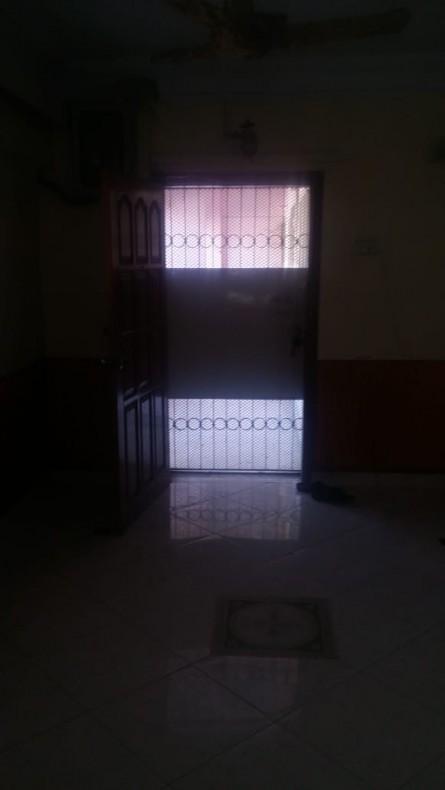 Property for Sale in Residential Apartment, COURT VIEW APARTMENT KARACHI SINDH, taj-complex-saddar-karachi-4733, karachi, Pakistan