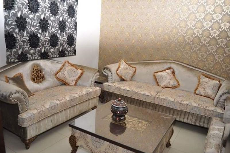Property for Sale in Appartment for sale Elegance Residency Clifton Block 2, clifton-karachi-block-2-4204, karachi, Pakistan