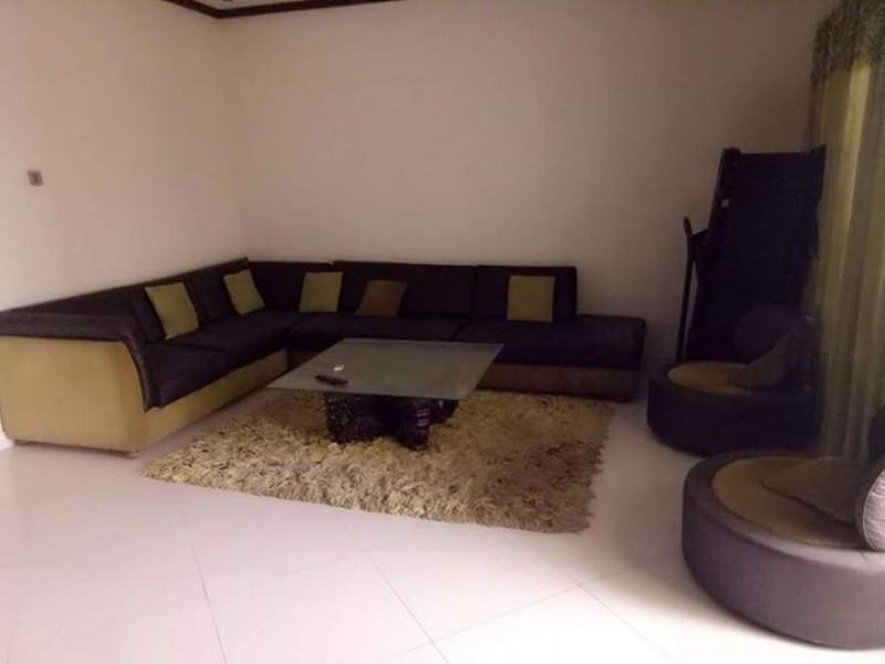Property for Sale in dha-city-karachi-sector-6-4239, karachi, Pakistan