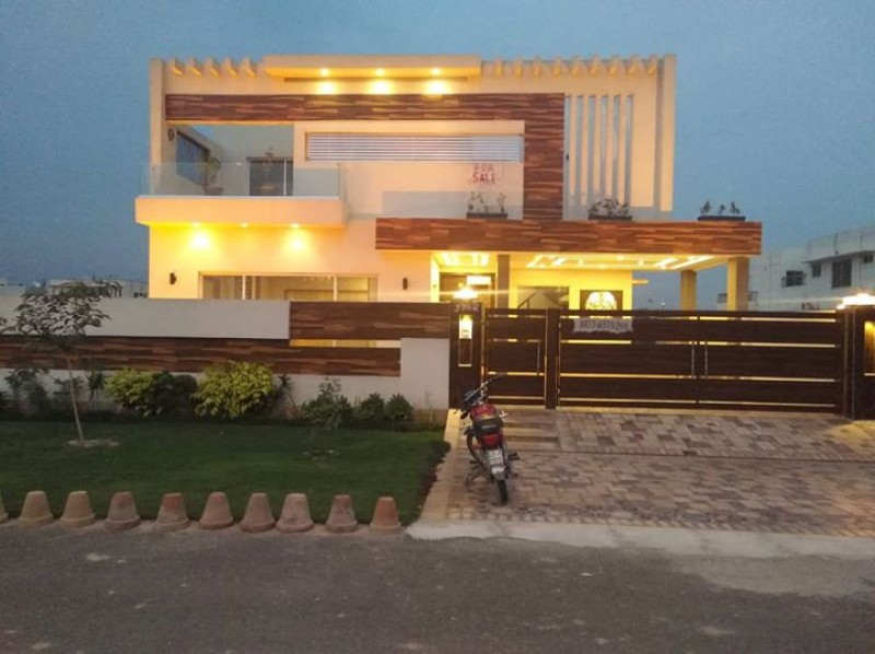 Property for Sale in DHA LAHORE, DHA LAHORE, dha-defence-lahore-5588, lahore, Pakistan
