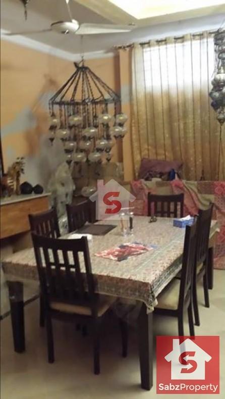 Property for Sale in Sector E-11 Islamabad, e-11-3-islamabad-3269, islamabad, Pakistan